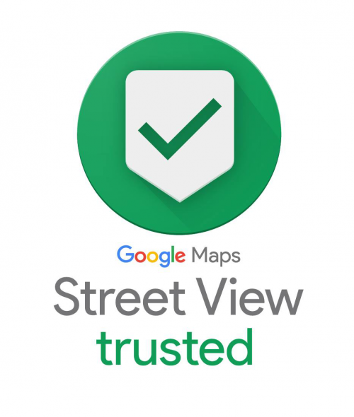 google-maps-street-view-trusted